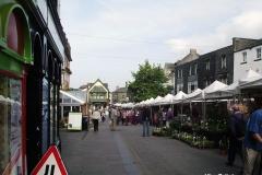 Keswick-Market-Lake-District