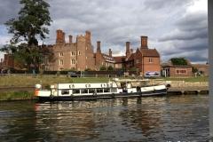 Hampton-Court-Landing-Stage-Surrey-UK