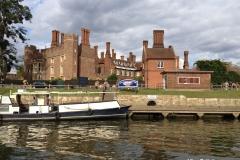 Hampton-Court-Palace-Landing-Stage