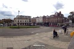 Hampton-Court-Panorama