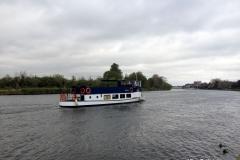 Kingston-Boat-rides