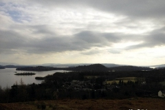View-of-Luss-Village-on-Loch-Lomond