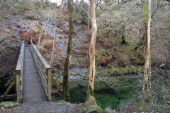 Walks-from-Luss-Village-Loch-Lomond