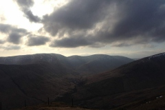 dramatic-views-of-mountains-from-hill-near-luss-village