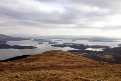 small-islands-of-Loch-Lomond-Lake-Scotland