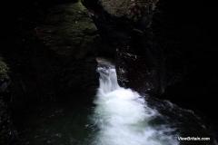 1_Devils-Cauldron-Lydford-Gorge