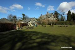 1_Lydford-Gorge-Tea-Room-and-picnic-area