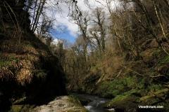 1_River-Lyd-Lydford-Gorge