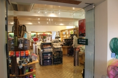 1_gift-shop-at-lydford-gorge