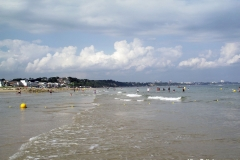 Poole-beach-Dorset