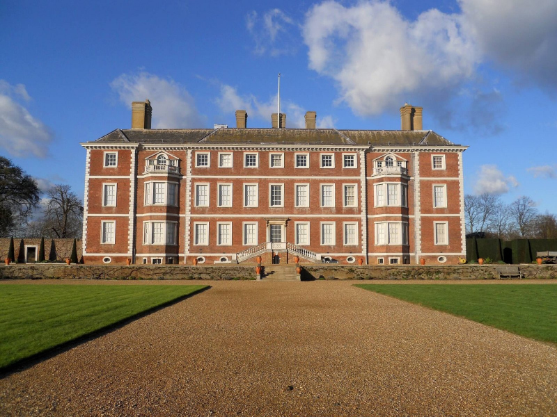 1-ham-house-london-main-house