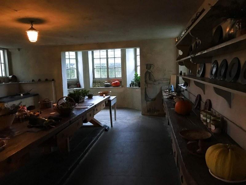 ham-house-stately-home-kitchen-2