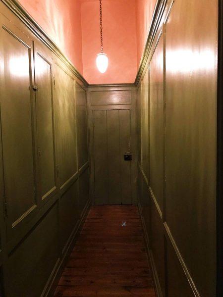 servants-quarter-corridor-at-ham-house-london