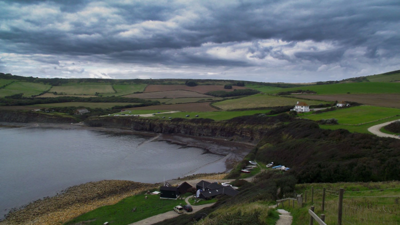Kimmeridge_bay-view-from-clavel-tower