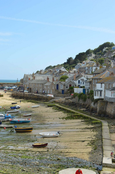 mousehole-seafront-cornwall-by-robert-stirling