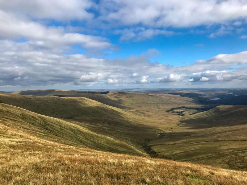 view-of-neuadd-reservoir-from-pen-y-fan-2