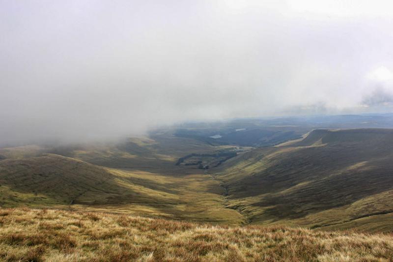 view-of-neuadd-reservoir-from-pen-y-fan