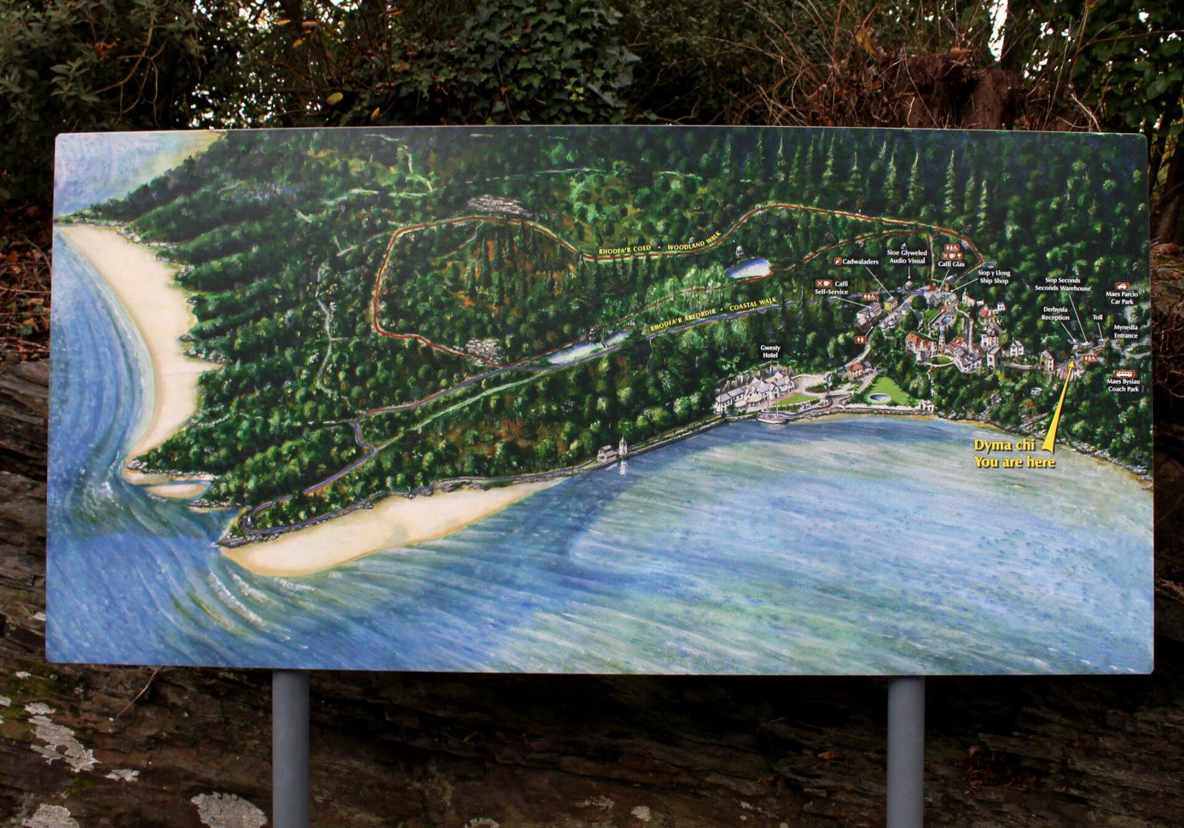 map-of-portmeirion