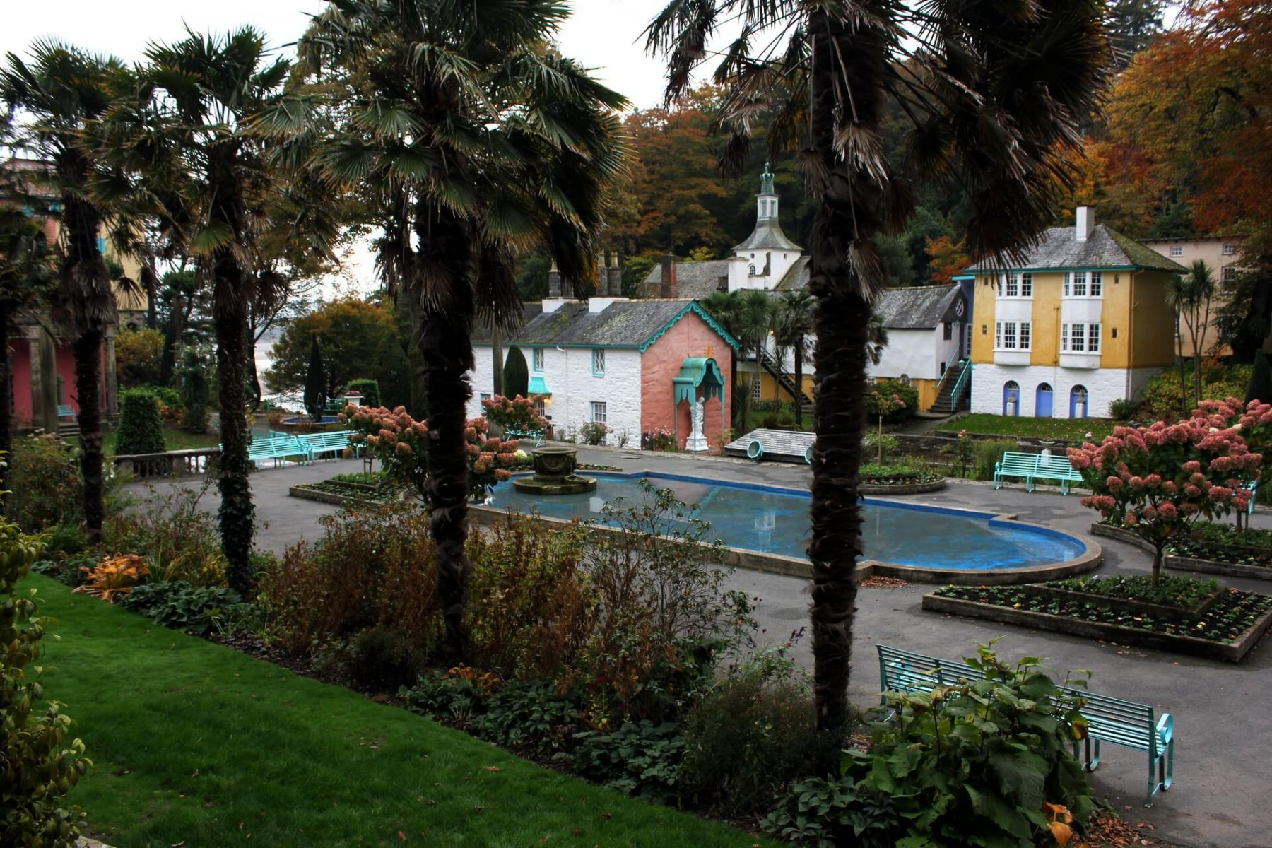 portmeirion-village-water-feature
