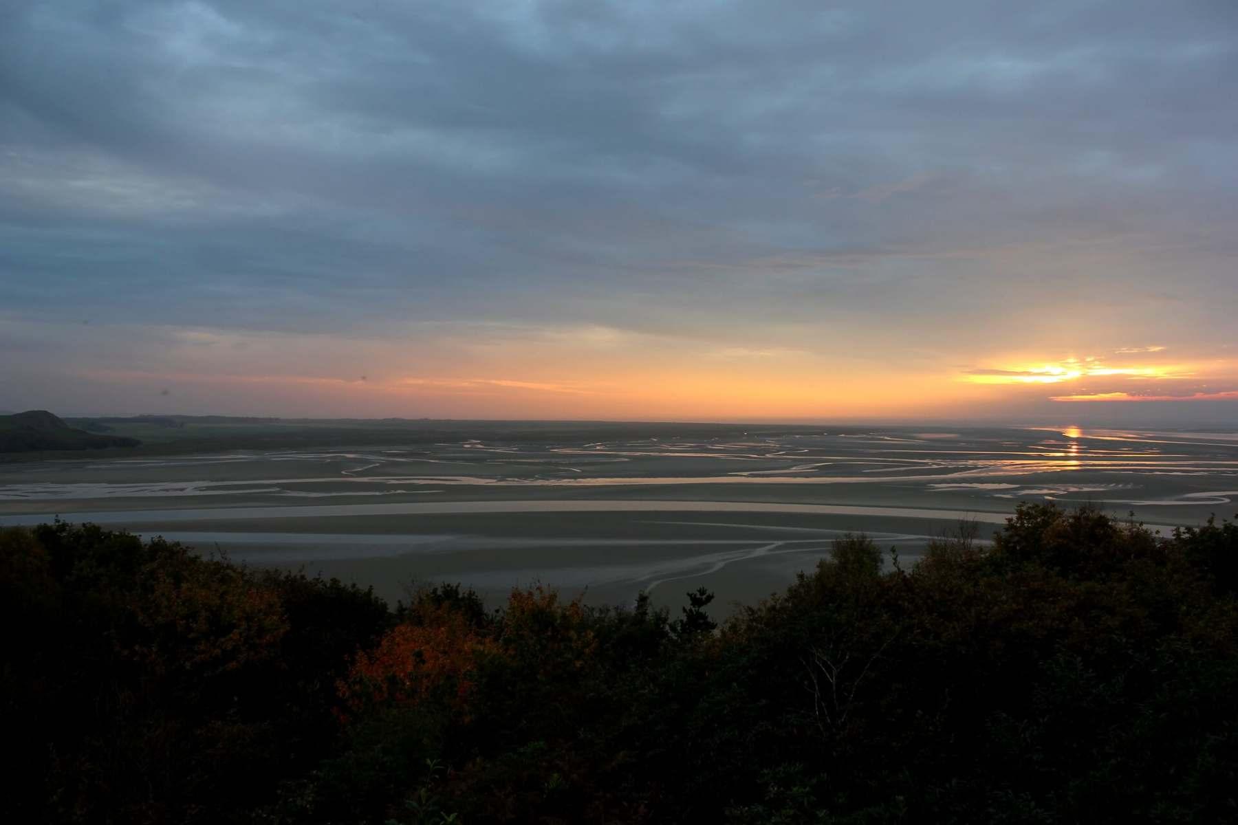 sunset-over-portmeirion-estuary-1