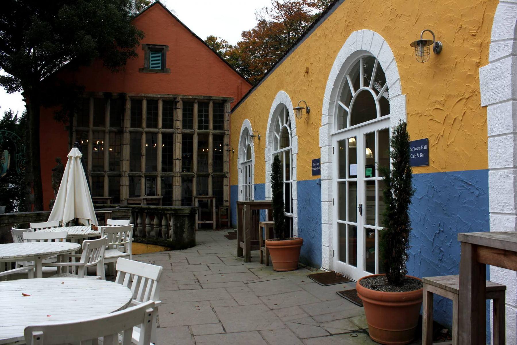 town-hall-restaurant-portmeirion