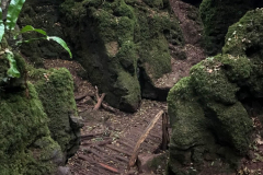 walk-between-rocks-scowles-puzzlewood