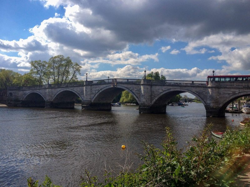 richmond-bridge-view-from-riverside