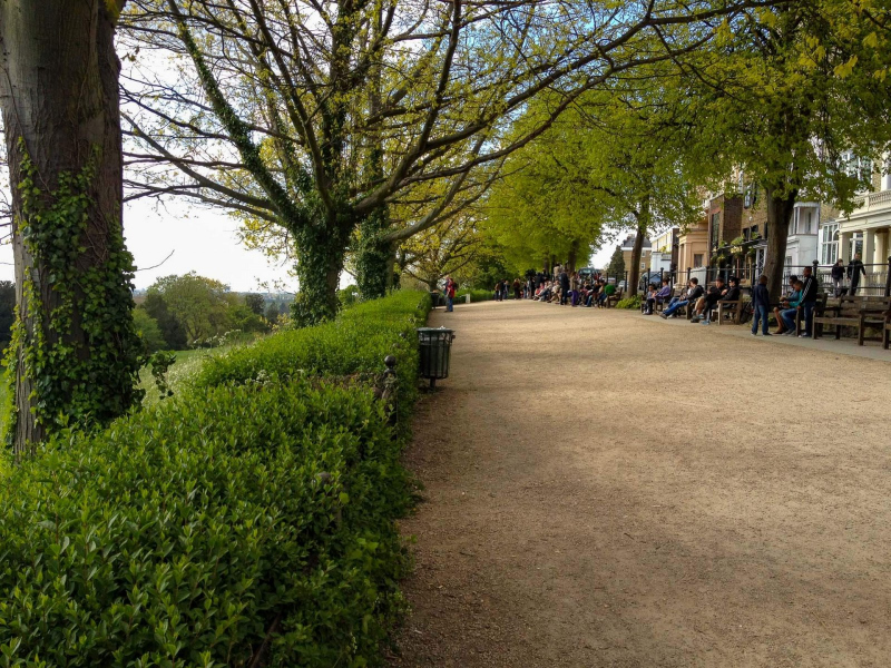 viewing-terrace-richmond-london-river-thames-view-2