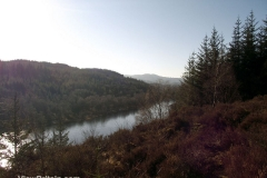 View-from-the-Lochan-Spling-View-Point-Aberfoyle-Original-Size