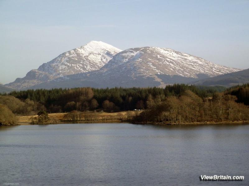 View-across-Loch-Awe-Scotland
