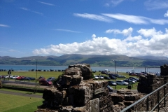 Beaumaris-Castle-Car-Park-very-close