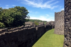 Beaumaris-Castle-Concentric-Defence
