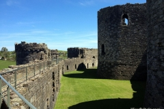 Beaumaris-Castle-Outer-Ward