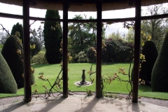A-view-from-the-Hawk-House-at-Chirk-Castle-Wales