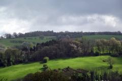 Beautiful-Welsh-Landscape-near-Chirk-Castle-Wales