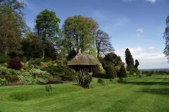 Chirk-Castle-Formal-Gardens-Wrexham-Wales