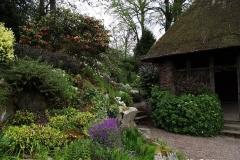 Chirk-Castle-Gardens-Hawk-House-Wales