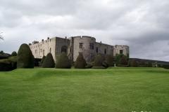 Chirk-Castle-Wales-UK