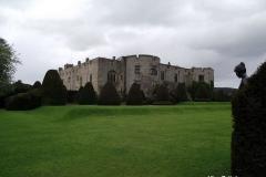Chirk-Castle-Wales
