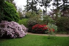 Formal-Gardens-Chirk-Castle-Wales