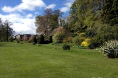 Formal-Gardens-of-Chirk-Castle-Wrexham-Wales