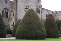 Giant-Clipped-Yew-Trees-Chirk-Castle-Wales