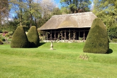 Hawk-House-at-Chirk-Castle-Gardens-Wales