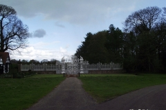 Main-Gate-to-Chirk-Castle-Wales