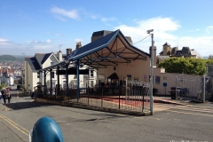 Great-Orme-Tramway-Station