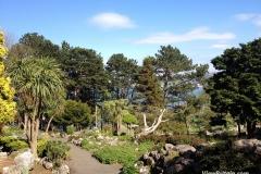 Happy-Valley-Gardens-Llandudno