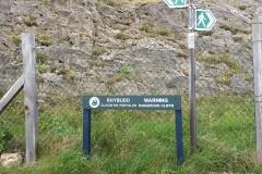 Haulfre-Gardens-Trail-llandudno