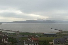 View-of-Llandudno-west-shore-from-Great-Orme