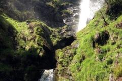 Pistyll-Rhaeadr-waterfall-Wales