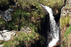 Streams-near-Pistyll-Rhaeadr-waterfalls